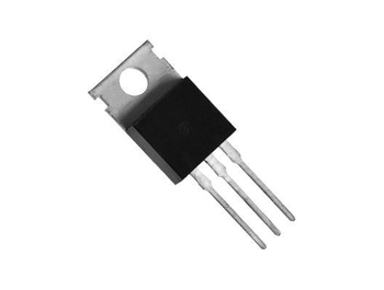 LM337T TO220 LM337 TO-220 yeni ve orijinal IC